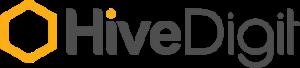 HiveDigit Partner AIESEC in Algeria